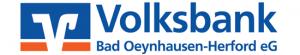 volksbank_bohf