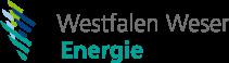 westfalen-weser-energie-logo