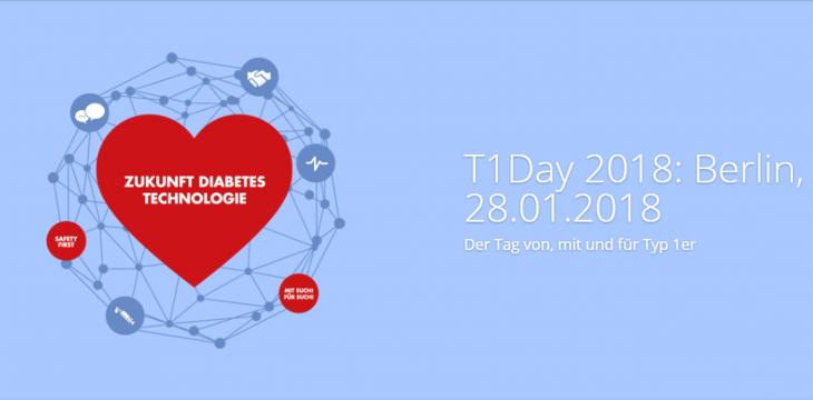 Große und kleine Communities – Erlebnis-Workshop in Berlin vom 26.-28.1.18