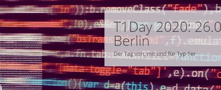 Berlin Community Nummer 3 – Erlebnis-Workshop vom 24.01. – 26.01.2020 in Berlin